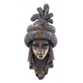 Maska arabska
