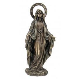 Maria z Medziugorie