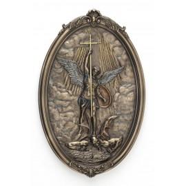 Picture Saint Michael