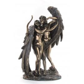 Cupid & Psyche
