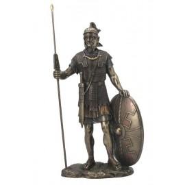 Rzymski rycerz