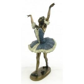 Bellet dancer