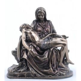 Pieta mała