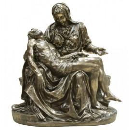 Pieta duża