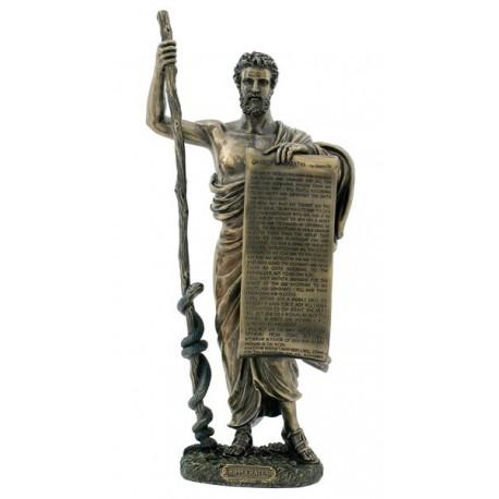 Hipokrates