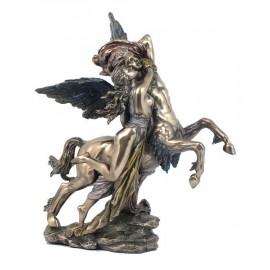 Kolekcja mitologiczna - centaur