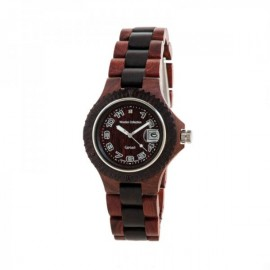 Compass zegarek męski