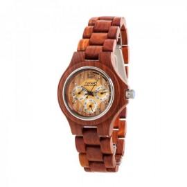 Northwest zegarek męski