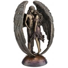 Angel by Selina Fenech