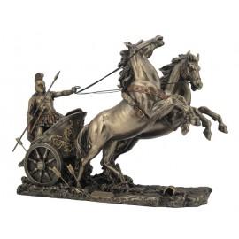 Chariot Achilles