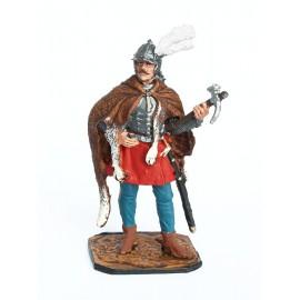 Polski Rycerz